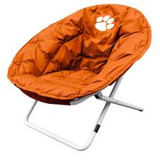 Clemson University Tigers Sphere Folding Papasan Chair Ncaa Chairs Academy Byog Tm Outlander Chair Dabo Swinney Signature Collection Clemson Tigers Sports Black Coleman Quad Folding Orangepurple Fusion Tailgating Fisher Custom Advantage Zero Gravity Lounger Walmartcom Ncaa Logo Logo Chair College Deluxe Licensed Rawlings Deluxe 3piece Tailgate Table Kit Drive Medical Tripod Portable Travel Cane Seat