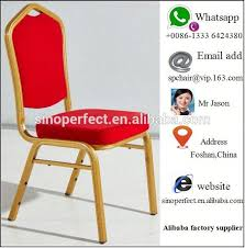 Stackable Banquet Chairs With Arms by Buy Cheap China Stacking Arm Banquet Chairs Products Find China