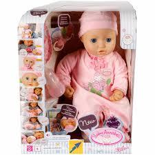 28 Lifelike Reborn Toddler Boy Doll Soft Vinyl Newborn Baby Doll