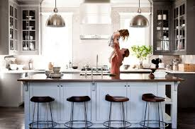 What Are The Steps In A Kitchen Remodel