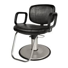 Craigslist Barber Chairs Antique by Furniture Barber Chair For Sale Free Barber Chair Collins