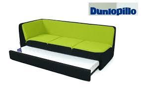 canapé vrai lit canape vrai lit canapac convertible deco avec matelas conforama