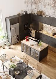 offene küche zum wohnzimmer oder esszimmer 20 beispiele zum