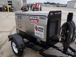 2018 Lincoln Electric Vantage 300 Welding Equipment For Sale, 3 ... Bangshiftcom Minifeature A 1957 Intertional Welding Truck Best Rig Welder For Sale In Rosenberg Texas 2019 Lets See The Welding Rigs Archive Ldingweb Forum Super Icon Vehicle Dynamics Any Cyber Monday Mig Welder Deals Out There Las Vegas Nv Usa 30th Oct 2018 An Iron Worker Weld It Yourself 072013 Toyota Tundra Bumpers Move 95ft Flatbed Body With Miller Bobcat 250 Diesel Weldgenerator Get Cash With This 2008 Dodge Ram 3500 2003 Freightliner Fl70 6x2 Rail Custom One Source Featuring Meyer Equipment Pin By Ty Manker On Bed Trucks