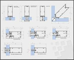 structural glazing curtain wall systems centerfordemocracy org