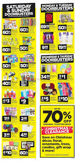Michaels Boxing Day Coupon / Black Friday Video Camera Deals ... Pinned December 13th 50 Off A Single Item More At Michaels Promo Codes And Coupons Annoushka Code Black Friday 2019 Ad Deals Sales The Body Shop Coupon Malaysia Jerky Hut Electronic Where To Find Bed Bath Free Printable Coupons Online Flyer 05262019 062019 Weeklyadsus January 11th Urban Decay Discount Pregnancy Clothes Cheap Online How Use Canada Buy Sarees Usa Burlington Ma