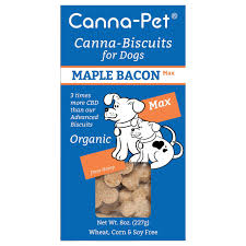 Canna-Biscuits For Dogs: Advanced MaxCBD Maple Bacon - Organic Best Cbd Oil For Dogs In 2019 Reviews Of The Top Brands And Grateful Dog Treats Canna Pet King Kanine Coupon Code Review Pets Codes Promo Deals On Offerslovecom Hemppetproducts Instagram Photos Videos Cbd Voor Die Diy Book Marketing Buy Cannabis Products Online Mail Order Dispensarygta April 2018 Package Cannapet Advanced Maxcbd 30 Capsules 10ml Liquid V Dog Coupon Finder Beginners Guide To Health Benefits Couponcausecom Purchase Today Your Chance Win A Free Cbdcannabis Hashtag Twitter