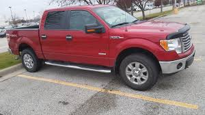 Ford F-150 Questions - How Do I Edit The Price Of My F150 For Sale ... 2015 Isuzu Nrr Box Truck Call For Price Mj Nation Thking Of Selling My Tundra Thoughts On Toyota Forum Hot Best 52 My Trucks Ideas On Pinterest Redesign And All I Have To Sell 1976 Chevy C10 Bonanza Ive Seen Them Sold For 3 Gibson World Vehicles Sale In Sanford Fl 327735607 Ways Increase Chevrolet Silverado 1500 Gas Mileage Axleaddict Lease Offer Palatine Il Used Work 2011 Sale Pauls 2018 Super Duty Type Trucks Ford Cars 2016 F150 Sport Ecoboost Pickup Truck Review With Gas Mileage Frount View Lift Stand Inc Ls