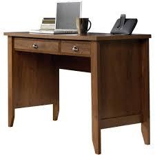 Sauder Executive Desk Staples by 17 Sauder Executive Desk Staples Sauder Shoal Creek