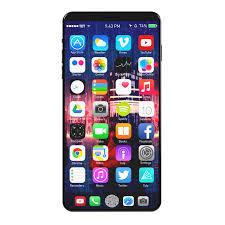 Apple Leak Reveals New iPhone Upgrades