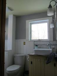 choose a paintpaint bathroom ceiling and walls same color paint or