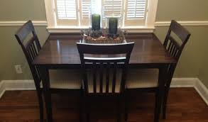 Charming Star Furniture Dining Table Room Sets Austin Tx At