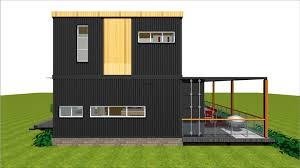 100 Containers As Houses Luxury Shipping Container House Plan Design BREEZEWAY 960