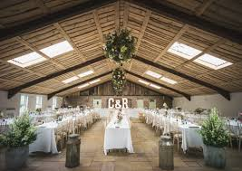 Love In A Cowshed At A Cheshire Wedding: Caroline Daniel & Richard ... 67 Best Barn Pictures Images On Pinterest Pictures Festival Wedding Venue Meadow Lake And Woodland In The Yorkshire Priory Cottages Wedding Wetherby Sky Garden Ldon Venue Httpwwwcanvaseventscouk 83 Venues At Home Farmrustic Weddings Sledmere House Stately Best 25 Venues Ldon Ideas Function Room Wiltshire Hampshire Gallery Crystal Chandelier With A Fairy Light Canopy The Barn East Riddlesden Hall Keighley Goals