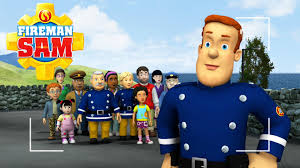 Best 50+ Fireman Sam Wallpaper On HipWallpaper | Sam Wilson Captain ... Top 60 Toddler Youtube Channels For Kids Songs Nursery Rhymes Variety Show Paw Patrol Marshall Fire Truck Episode 4 Toy Kidsshapes Baby Songs Kids Rhymes Titu Song Children With Lyrics Miss Marilees Music 2011 My Summer Car Official Site The Top 10 Best Alicia Keys Axs Cartoon How To Draw A Get Set Go Vkfd Genius Trucks For Engine Yule Logs History From Pagan Ritual To Youtube Phmenon Amazoncom Appstore Android