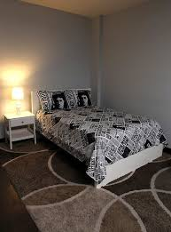 the 25 best harry potter bed sheets ideas on pinterest harry