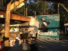 The Shed Gulfport Ms Food Network by After Regis Notoriety Shed Barbecue Announces 2 Franchise