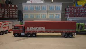 Semi Truck Papercraft, Commercial Truck Paper | Trucks Accessories ... Ryan Chevrolet Buffalo Minnesota Truck Paper Mamotcarsorg Capitol Mack Peugeot 208 D Occasion Lgant Galerie Used Trailers For Sale Amazing Wallpapers 2017 Kenworth W900l At Truckpapercom Semitrucks Pinterest Single Axle Sleeper Wwwtopsimagescom Jb Hunt Intermodal Owner Operators Lovely Commercial Trader Research Trucks Pacific Sales Llc