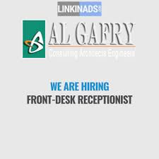 Front Desk Receptionist Salary Nj by 100 Front Desk Receptionist Salary Australia Paid Work In