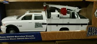 1/16 DODGE RAM 3500 Service Truck By Ertl, Big Farm-plastic, New In ... Norstar Sd Service Truck Bed Rigs Pinterest Bed Sd And 2018 Ram 5500 Cummins Knapheide Body For Sale Dayton Troy Dodge Trucks Luxury Lowell Ma New Cars And 3500 Crew Cab In Red Bluff Ca Search Results For Snlighting All Points Equipment Coast Cities Sales Heavy Valley City 2012 Hd Service Truck Item Db4205 Sold O Hot Shot Winston Salem Nc North Point Combination Servicedump Bodies Products Truckcraft Cporation 1 Your Utility Crane Needs