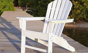 Stylish Polywood Adirondack Chair Kit Adamhosmer Com Poly ... Cheap Poly Wood Adirondack Find Deals Cool White Polywood Bar Height Chair Adirondack Outdoor Plastic Chairs Classic Folding Fniture Stunning Polywood For Polywood Slate Grey Patio Palm Coast Traditional Colors Emerson All Weather Ashley South Beach Recycled By Premium Patios By Long Island Duraweather