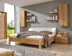 schlafzimmer eiche teilmassiv magnolie averan20