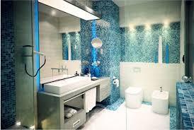 rustic outhouse bathroom decor brightpulse us
