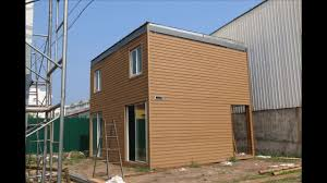 100 Custom Shipping Container Homes Design Welcome Luxury 20ft 40 Ft Support Layout Buy Luxury House Layout
