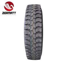 Fine Price Truck Tire Buy Tires Direct From China 295/75r22.5 - Buy ... 14 Best Off Road All Terrain Tires For Your Car Or Truck In 2018 Tire Sales And Car Repair Taking Delivery Of A Shipment Tires Light Dunlop How To Buy Studded Snow Medium Duty Work Info Online Tubeless Tire13r225 Brands Made Michelin Truck Commercial Missauga On The Terminal Direct From China Roadshine Brand 1200r24 Tyre 7 Tips Cheap Wheels Fueloyal Popular Rc Mud Lots With For Virginia Rnr Express