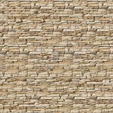 100 Modern Stone Walls Texture Wall Cladding Interior Seamless 08064