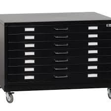 Locking File Cabinet On Wheels by Metal Storage Cabinets On Wheels Http Divulgamaisweb Com