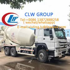 New Euro 2 Diesel 336hp 8m3 Howo 6*4 Concrete Mixer Truck For Sale ... China Sinotruk Howo 10 Wheeler Concrete Mixer Truck For Sale Photos Maxon Maxcrete Concrete Mixer Truck For Sale 586371 9 Cbm Shacman F3000 6x4 2001 Mack Dm690s 566280 Machine Cement For In Dubai Buy Companies 2010 Mack Gu813 Used Trucks Tandem Best Pictures Of File Red Png Wikimedia Mercedesbenz Ago1524concretemixertruck4x2euro4 Cstruction 3d Model Scania Cgtrader On Buyllsearch