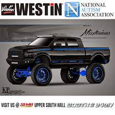 Westin Automotive: Westin Makes A $2,500 Matching Challenge For ... Westin Ultimate Led Bull Bar 322450l Tuff Truck Parts The Platinum Series Oval Nerf Bars Side Steps Outlaw Rear Bumper 5881045 Titan Equipment And 6 Premier Step Thrasher Cab Length Running Boards 2881055 5781025 Hlr Rack Hdx Full Width Front Winch Hd With Hoop Automotive Makes A 2500 Matching Challenge For Mount Grille Guard Mobile Living Suv 52018 F150 Black 5793835