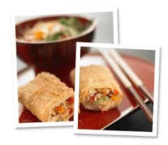 you cuisine cuisine carlisle shanghai shanghai buffet