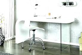 mobilier de bureau mobilier de bureau moderne design bureau morne sign beautiful