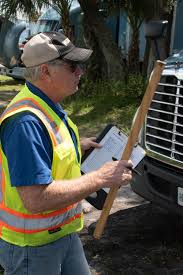 100 Truck Driving Jobs In San Antonio How To Get A CDL License Roadmaster Drivers School