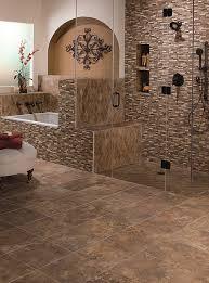 bathroom amazing lowes bathroom flooring home depot flooring