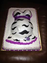 Remarkable Ideas Kroger Baby Shower Cakes Impressive