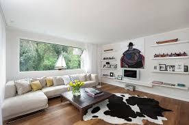 jacobshaus cubus projekt gmbh moderne wohnzimmer homify