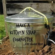Homemade Fertilizer For Pumpkins by Diy Dry Banana Peels As Fertilizer Preparednessmama