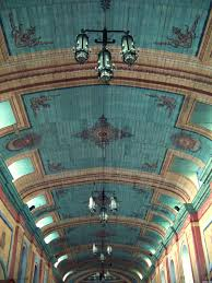 100 Wood Cielings Old Wood Ceiling Picture By Karol For Amazing Ceilings