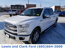 Lewis And Clark Ford Lincoln INC. | Ford Dealership In Yankton SD Lincoln Blackwood Wikipedia 47 Mark Lt Car Dealership Bozeman Mt Used Cars Ford What Is The Pickup Truck Called For 2019 Auto Suv Jack Bowker In Ponca City Ok First Look 2015 Mkc Luxury Crossover Youtube 2017 Navigator Concept At The 2016 New York Auto Show Cecil Atkission Del Rio Tx Blastock Sales Orangeville Prices On Dorman Engine Radiator Cooling Fan 11 Blade For Ford Youtube F Vancouver 2010 Lt Review And Driver