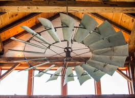 100 new ceiling fan making humming noise ceiling fan