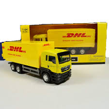Amazon.com: 1:64 MAN Container Truck DHL Express Transporter: Toys ... Dhl Buys Iveco Lng Trucks World News Truck On Motorway Is A Division Of The German Logistics Ford Europe And Streetscooter Team Up To Build An Electric Cargo Busy Autobahn With Truck Driving Footage 79244628 Turkish In Need Of Capacity For India Asia Cargo Rmz City 164 Diecast Man Contai End 1282019 256 Pm Driver Recruiting Jobs A Rspective Freight Cnections Van Offers More Than You Think It May Be Going Transinstant Will Handle 500 Packages Hour Mundial Delivery Stock Photo Picture And Royalty Free Image Delivery Taxi Cab Busy Street Mumbai Cityscape Skin T680 Double Ats Mod American