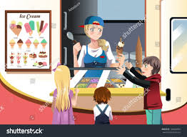 Vector Illustration Kids Buying Ice Cream Stock Vector (Royalty Free ... Bell The Ice Cream Truck Westfield Mall Retail Blog Mister Cartoons Lowrider Ice Cream Van Superfly Autos Buy Truck Icons Png Free And Downloads Sweet Rides Sacramentos Trucks Van Mockup By Davleha Graphicriver As Summer Begins Nycs Softserve Turf War Reignites Eater Ny Rocky Point Print Jarod Octon Shopkins Scoops Playset 2000 Hamleys For Toys Stock Photos Royalty Images Alamy