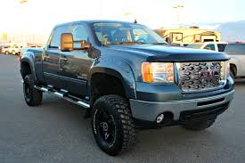 2010 GMC Sierra 2500HD In Review, Red Deer, Rocky Mountain House ... Weld It Yourself 0752010 Gmc 23500 Bumpers Move 2010 Sierra 2500hd Information And Photos Zombiedrive Canyon Overview Cargurus Notfeelinu 1500 Extended Cab Specs Photos Denali 2wd Ex Cond Performancetrucksnet Forums Hybrid Review Top Speed True North Motors Soreal504 Crew Cabdenali Used Sle Pickup In Fairbanks Ak Near Trex Grilles 205b Horizontal Alinum Black Finish Billet Grille 2007 3500hd 4x4 Srw Crewcab Slt For Sale Greenville