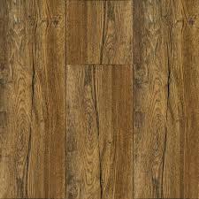 Bamboo Flooring Formaldehyde Morning Star by Decor Lake Toba Acacia Dream Home Laminate Flooring For Home