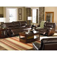 sofas magnificent redfield leather reclining sofa recliner for