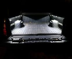 2pc Truck Bed Led Light Kit For Ram 2500/3500/4500 With AUX Switches ... 60 Trailer Turn Signal Truck Reversing Brake Running Drl Tailgate Bed Tool Box Light Kit With Autooff Delay Switch 4pc 12inch 201518 Ingrated F150 Cargo Area Premium Led Lights F150ledscom Led Lights For Of Decor 8 Blue Rock Pods Lighting Xprite Multi Color 4 To 6 Boogey Amazoncom Mictuning 2pcs White Strip Magnetic Under The Rail Lux Systems 92 5 Function Trucksuv Bar Reverse Strips Trucks