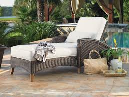 Tommys Patio Cafe by Tommy Bahama Island Estate Elegant Outdoor Living